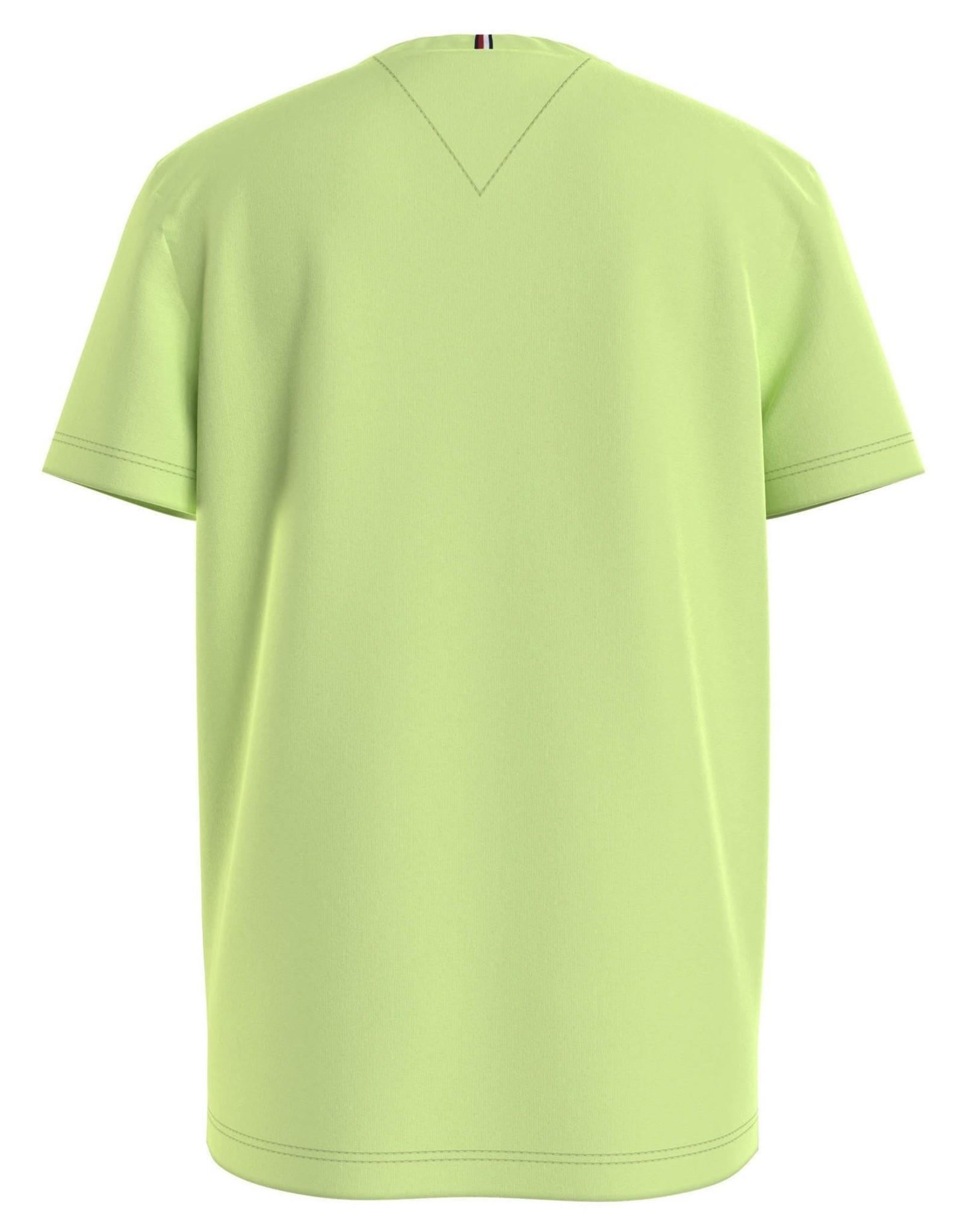 Tommy Hilfiger 6130 T-Shirt