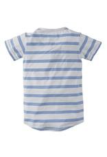 Z8 Cenzo T-Shirt