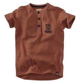 Z8 Tinko T-Shirt
