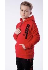 Black Bananas JRSS21/022 Sweater hoody