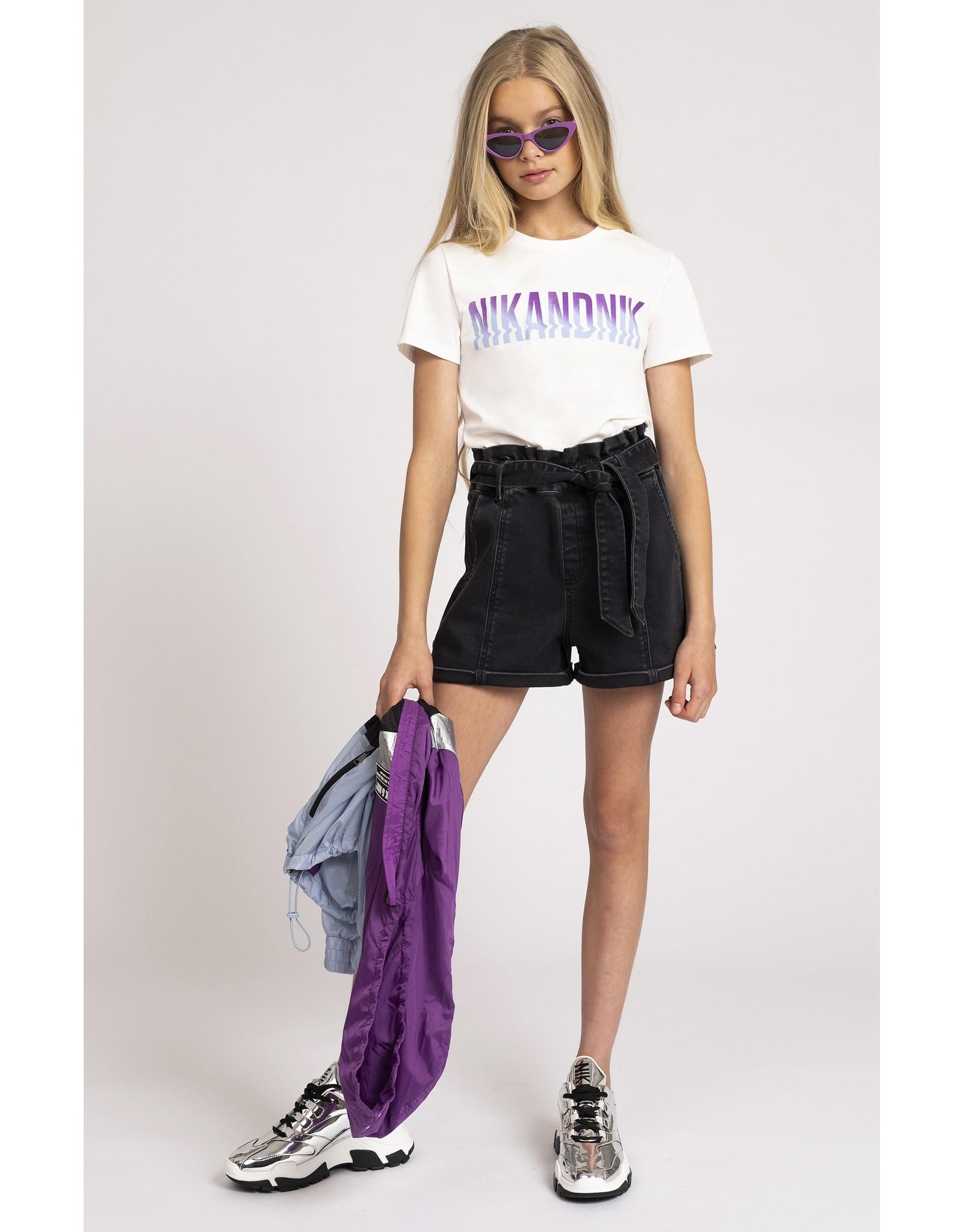 Nik & Nik Annika T-Shirt