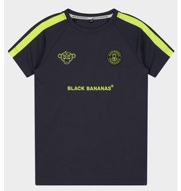 Black Bananas JRSS21/026  T-Shirt