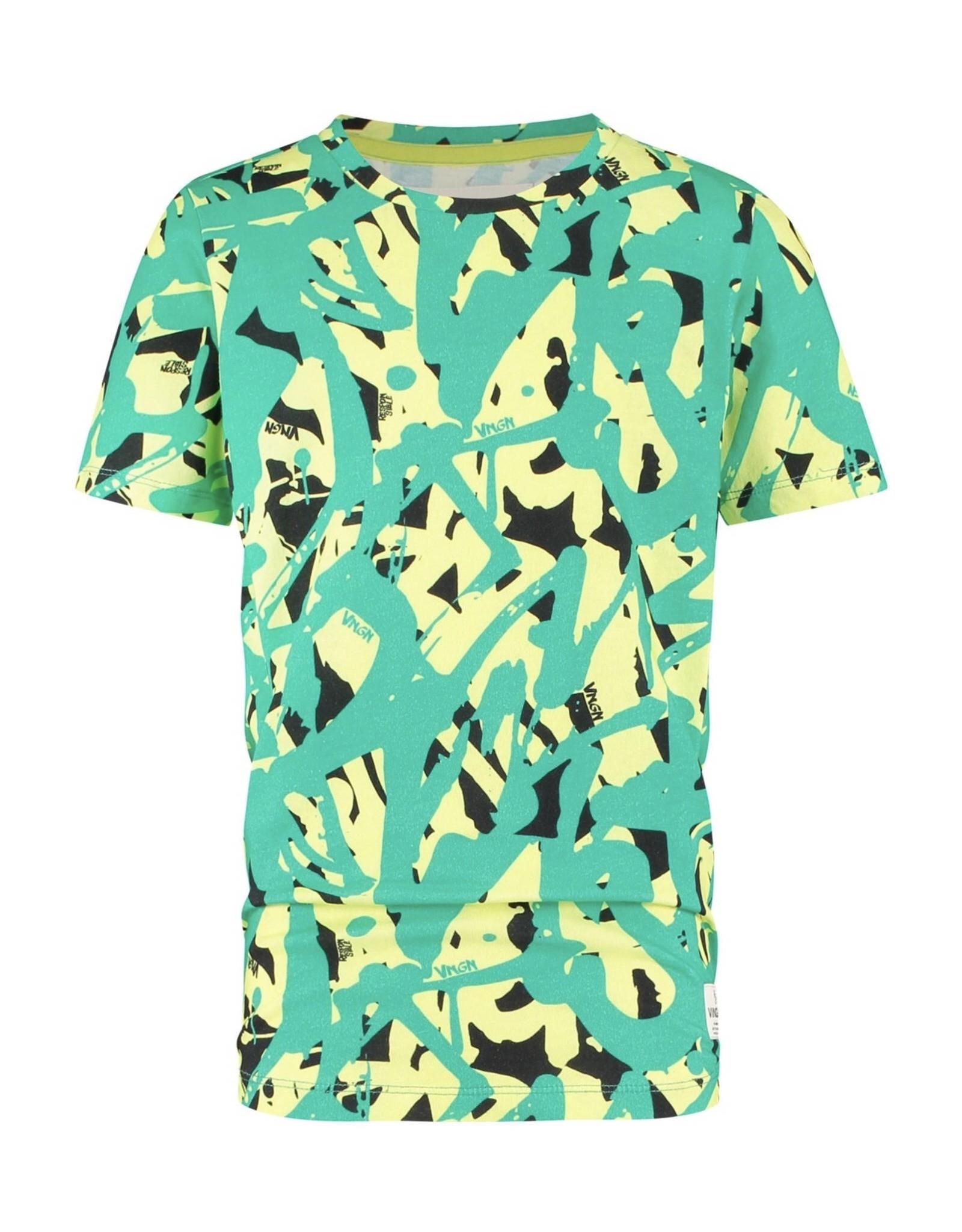 Vingino Hini T-Shirt