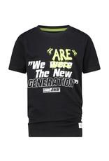 Vingino Hax T-Shirt