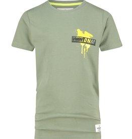 Vingino Hulo T-Shirt
