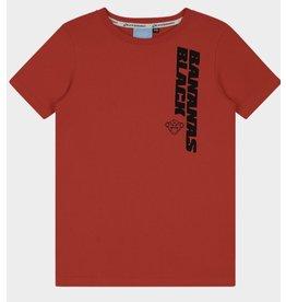 Black Bananas JRSS21/023 T-Shirt