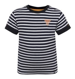 Beebielove 2605 T-Shirt