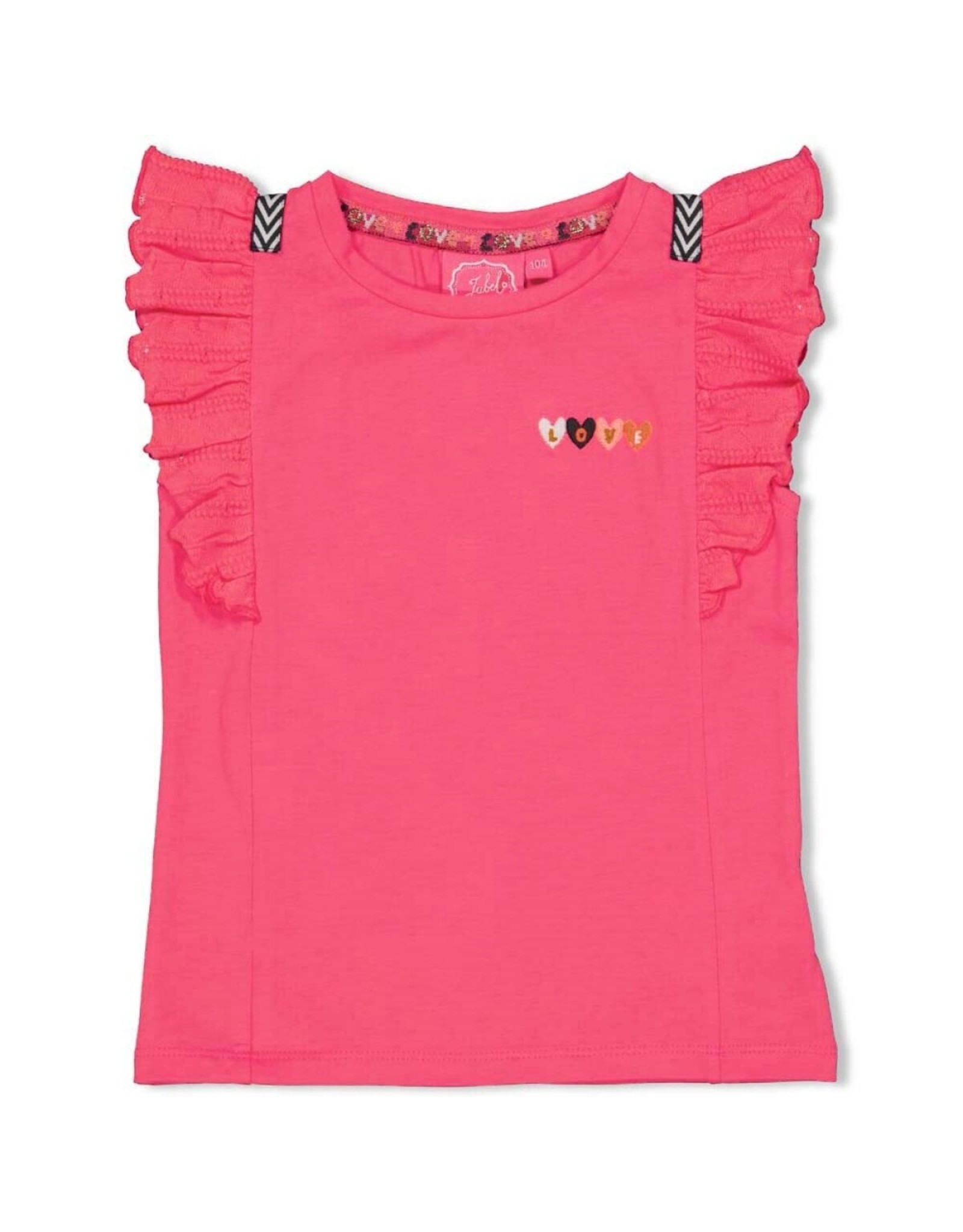 Jubel 91700283 T-Shirt