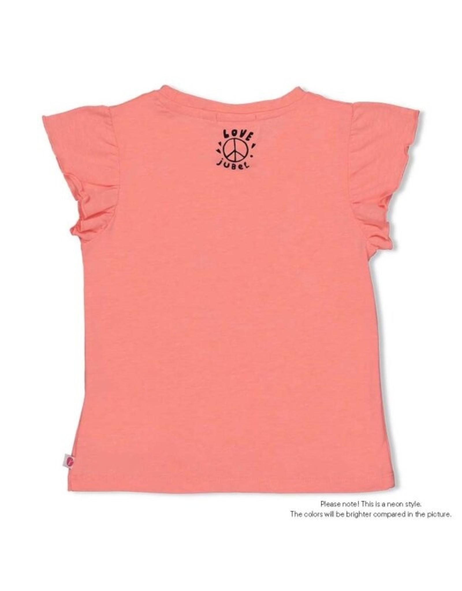 Jubel 91700279 T-Shirt