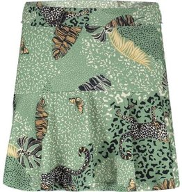 Geisha 16382K Skirt/short