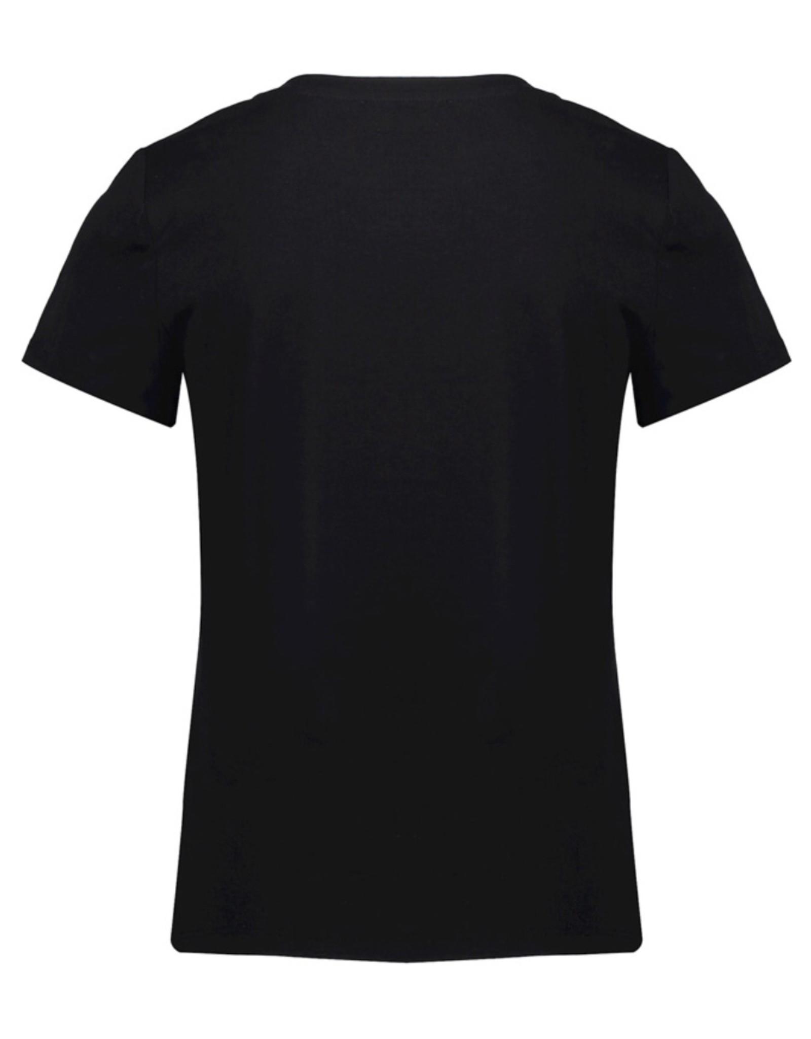 Geisha 12332 T-Shirt