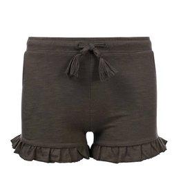 looxs 2113-7686 Short