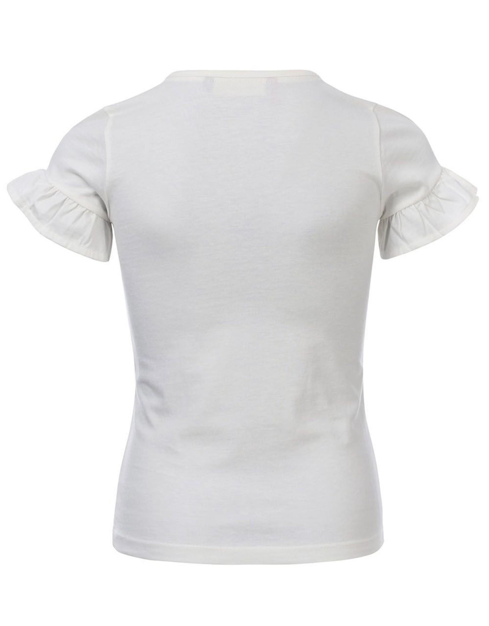 looxs 2113-7488 T-Shirt