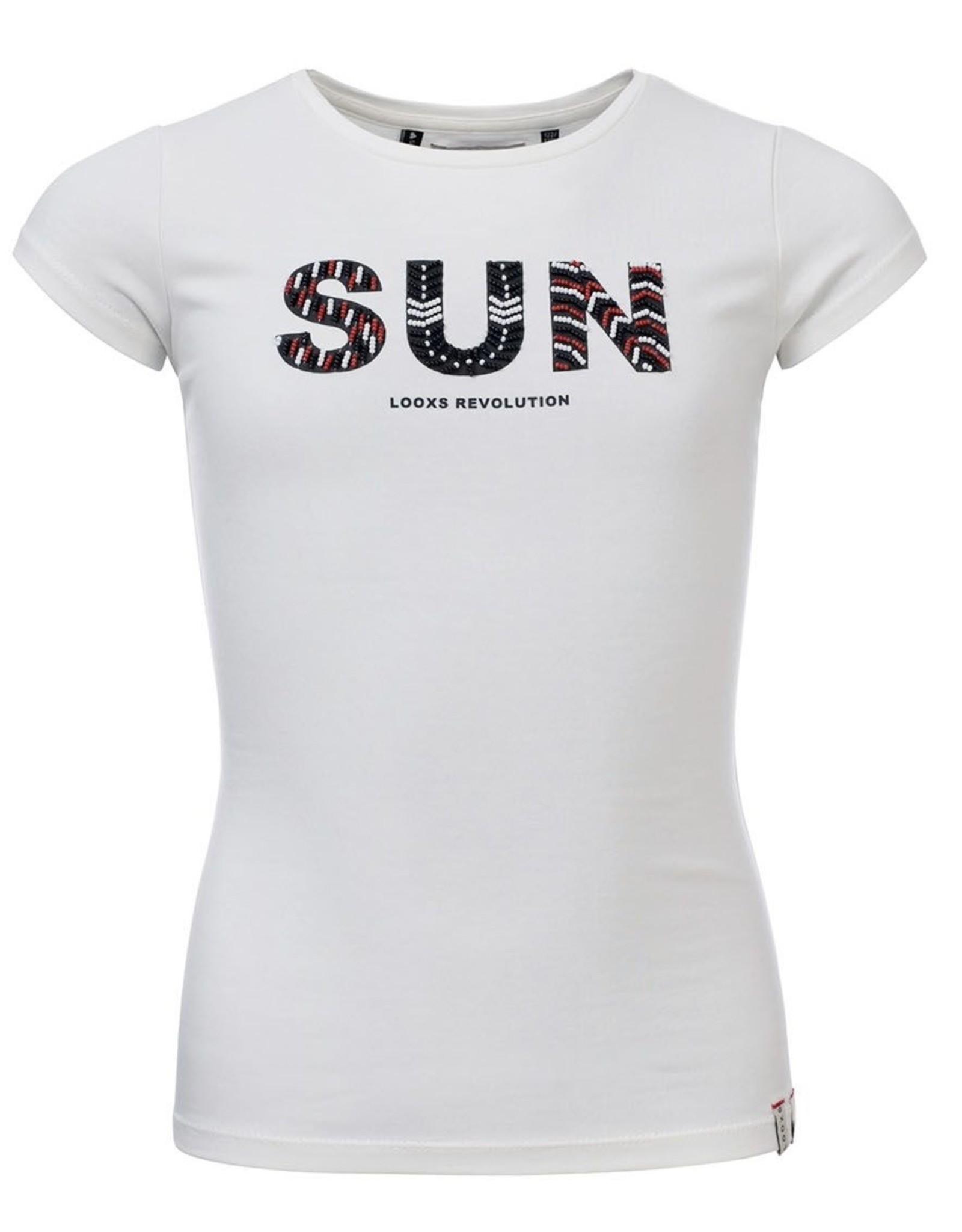 looxs 2113-5498 T-Shirt