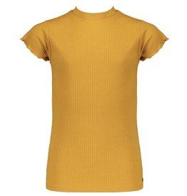 nobell Q103-3409  T-Shirt