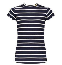 nobell Q103-3404  T-Shirt