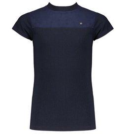 nobell Q103-3401  T-Shirt
