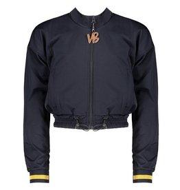 nobell Q103-3301 Vest