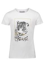 Geisha 12394 T-Shirt