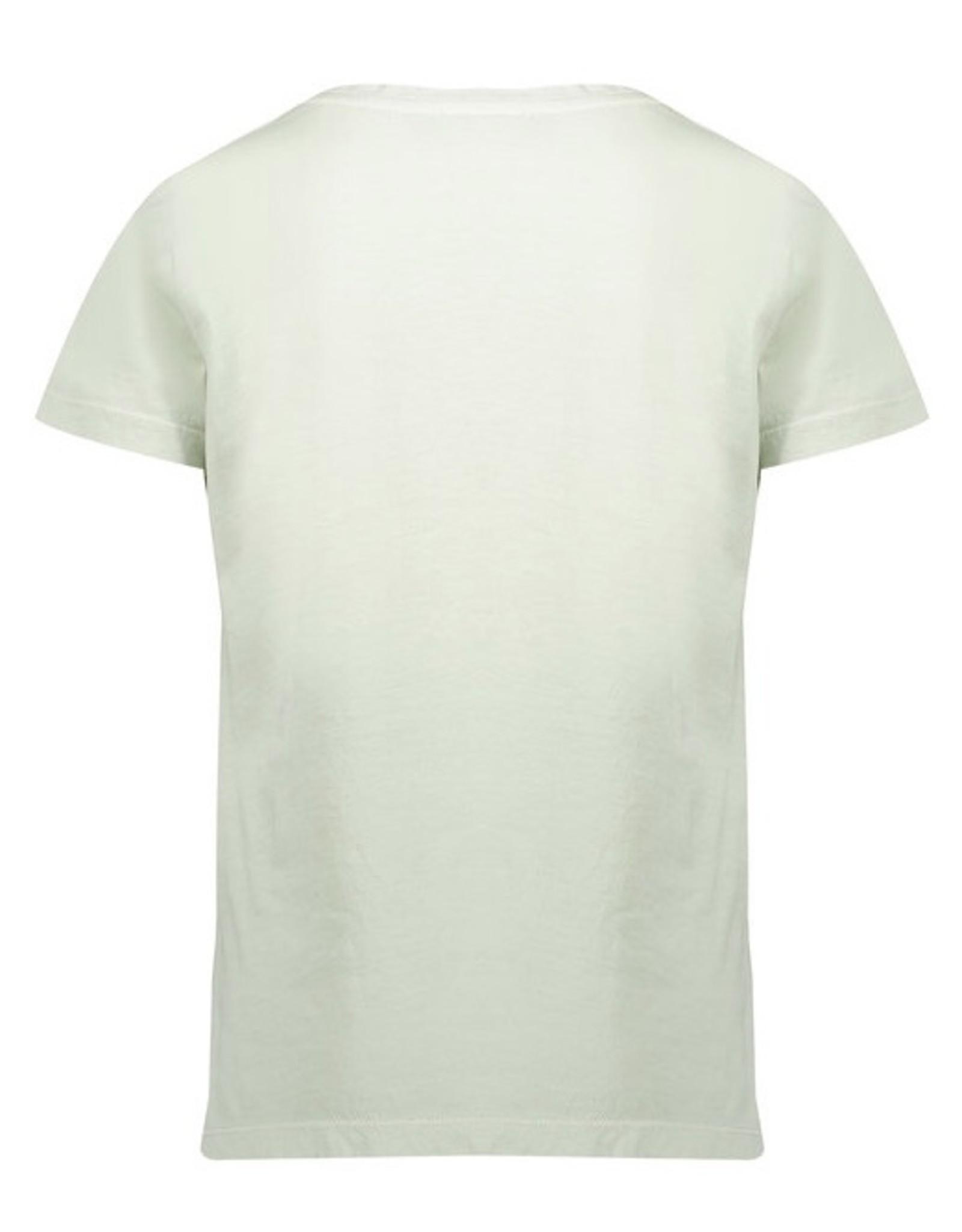 Geisha 12324K T-Shirt
