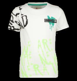 Vingino Hexup T-Shirt