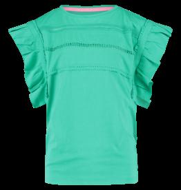 Vingino Idella T-Shirt