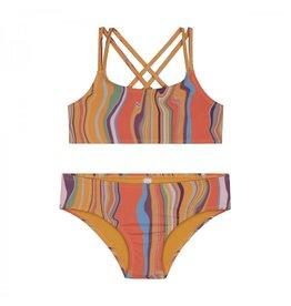 Shiwi 4612521799 Bikini
