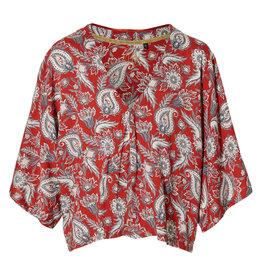 levv Minke Kimono