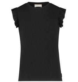AI&KO Flora T-Shirt