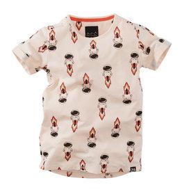 Z8 Paul T-Shirt