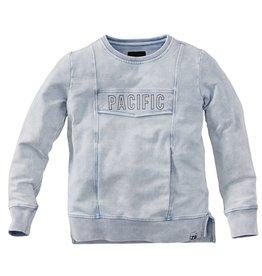 Z8 Harry Sweater