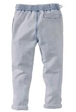Z8 Erin sweatpants