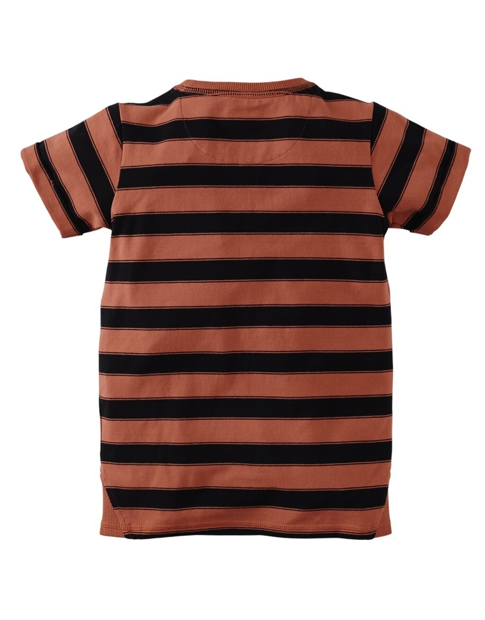 Z8 Alec T-Shirt