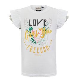 Retour Anais T-Shirt