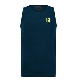 Retour Mika T-Shirt