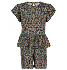 The New Ully Jumpsuit