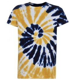 The New Uberto T-Shirt