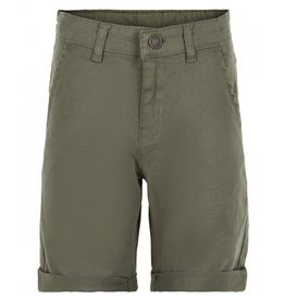 The New gustavo Chino Short