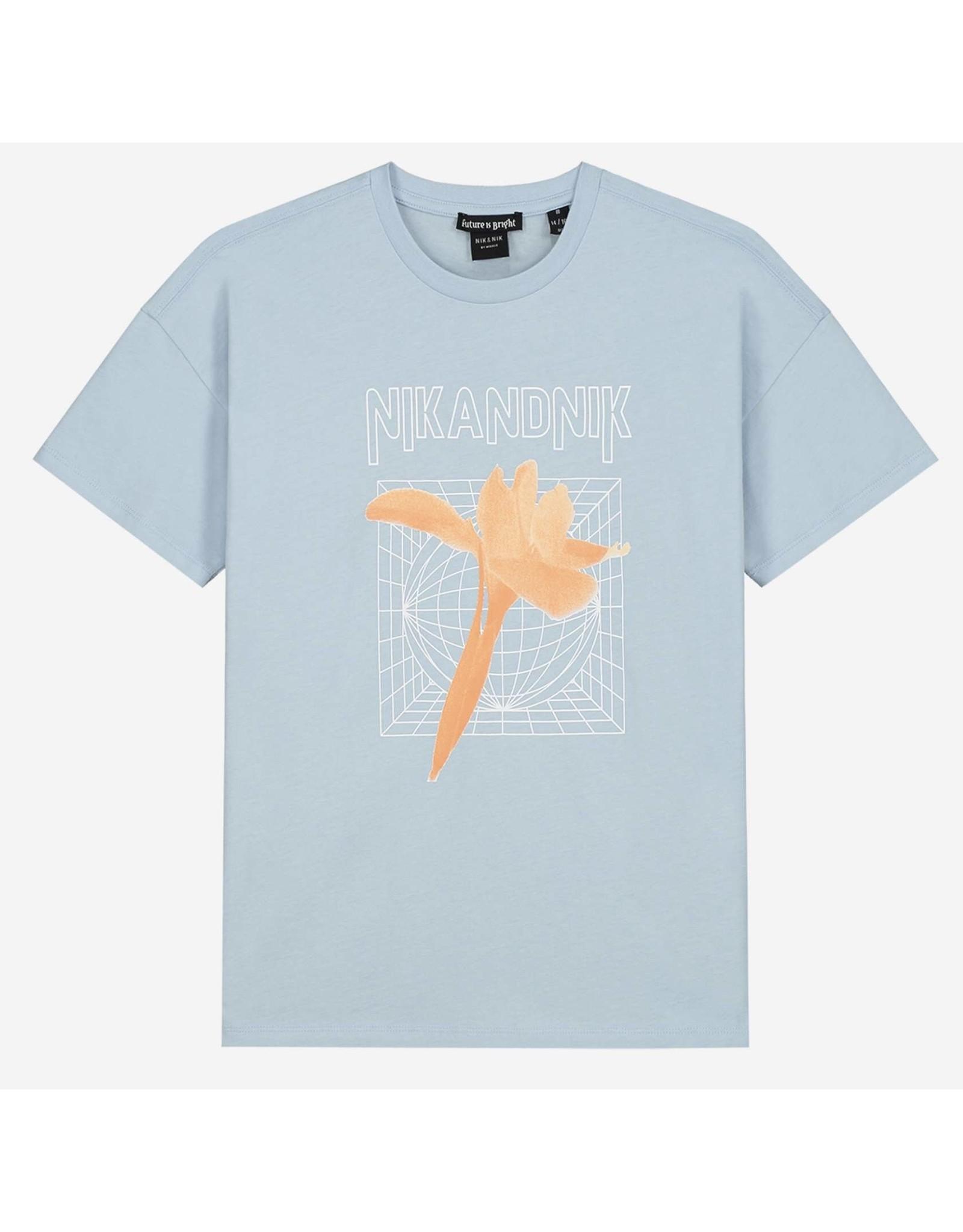 Nik & Nik Annabel T-Shirt