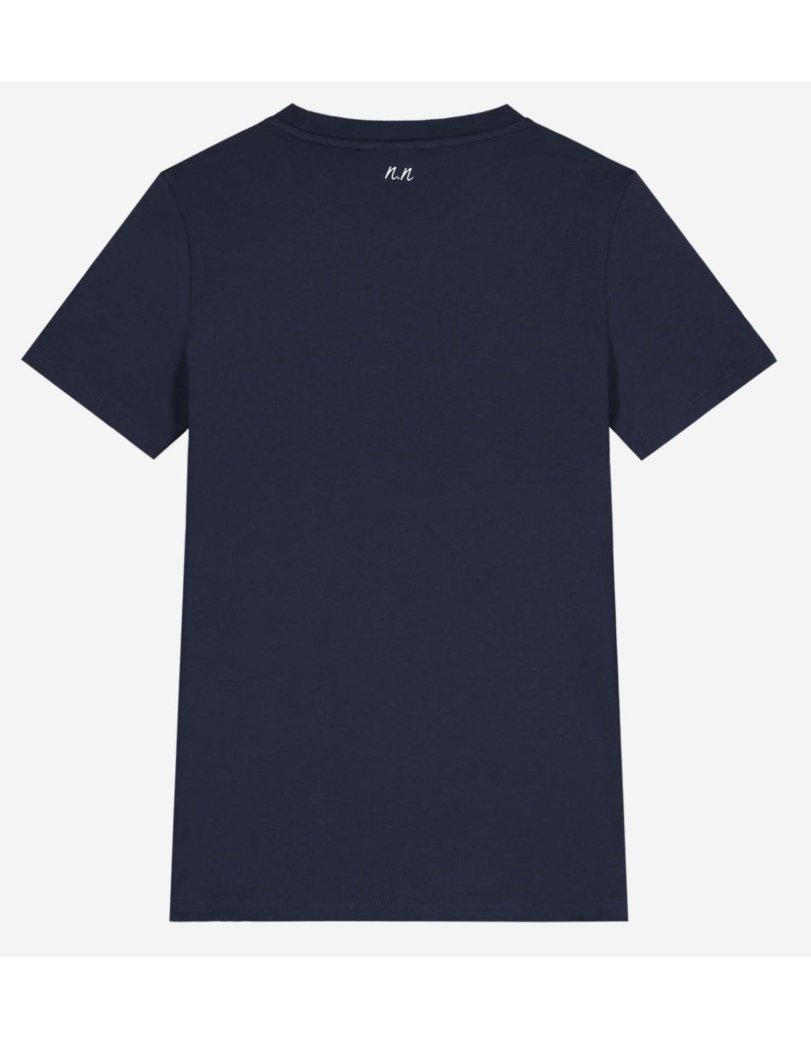 Nik & Nik Anyone T-Shirt