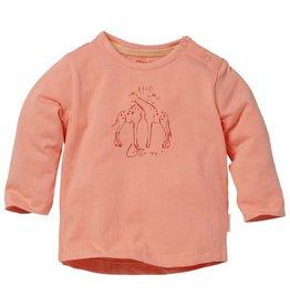 Quapi Nena T-Shirt