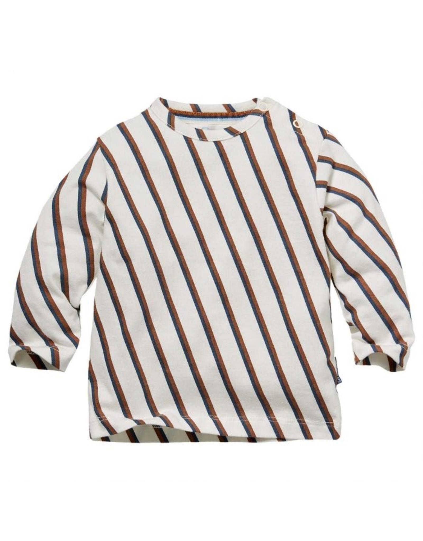 Quapi Nico T-Shirt