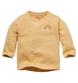 Quapi Naya T-Shirt