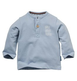Quapi Nelson T-Shirt
