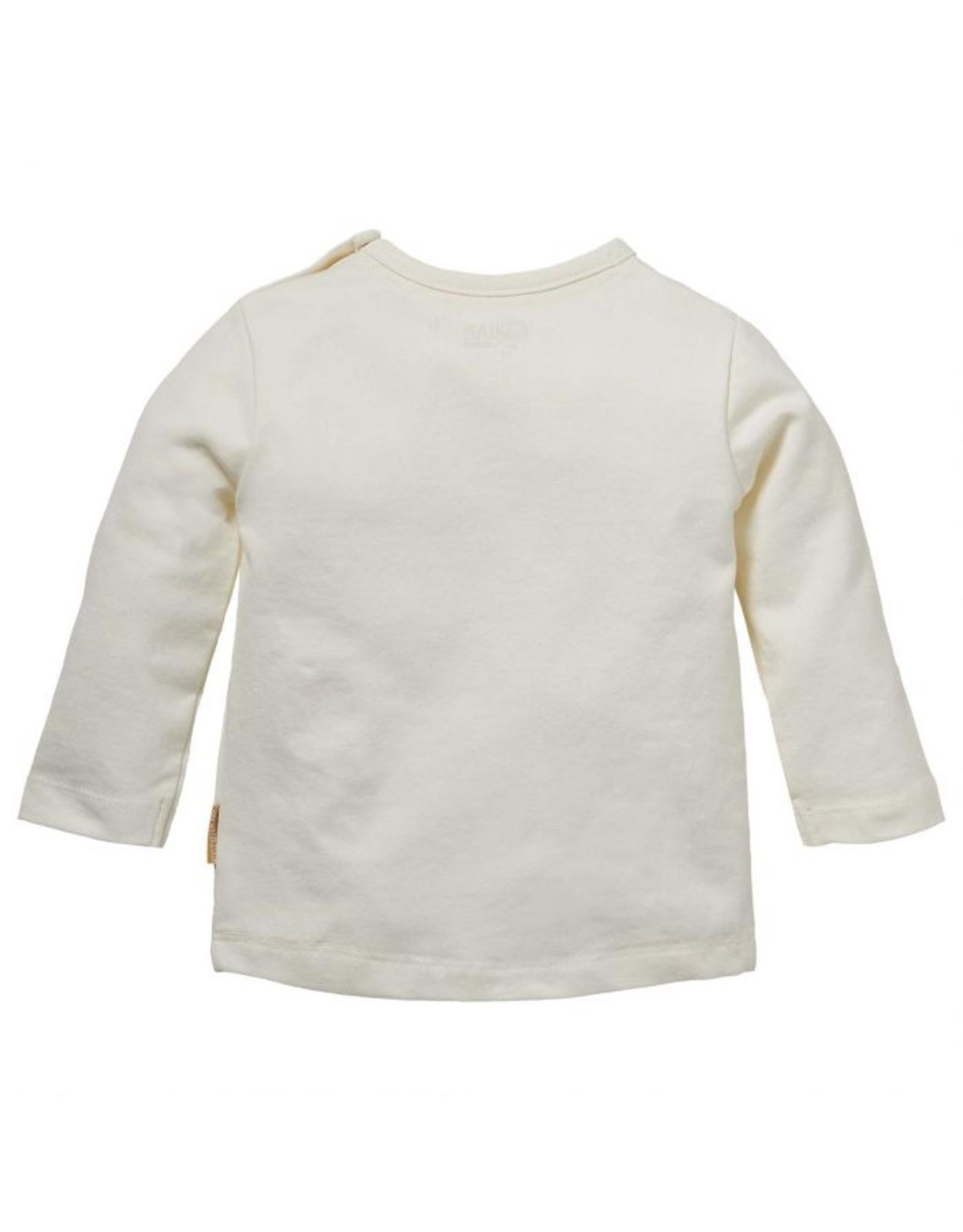 Quapi Nano T-Shirt