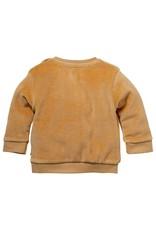 Quapi Nante Sweater