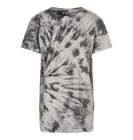 Cost Bart Numt T-Shirt