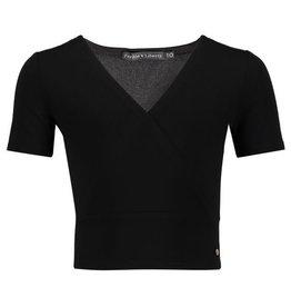 Frankie & Liberty Tamar T-Shirt