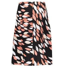 Frankie & Liberty Tess Skirt