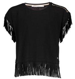 Frankie & Liberty Tana T-Shirt